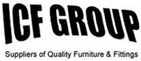 Independent Commerical Furniture Group