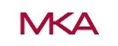 MKA Catering Equipment Systems