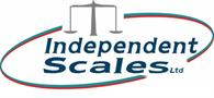 Independent Scales - NZ