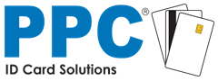 PPC - ID Card Solutions