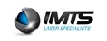 IMTS Laser Specialists
