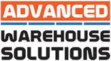 Advanced Warehouse Solutions