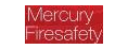 Mercury Firesafety