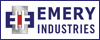 Emery Industries