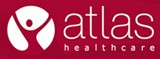 Atlas Health Care
