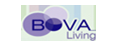 Bova Health Care