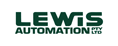 Lewis Automation