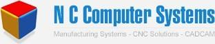 N C Computer Systems (NCCS)
