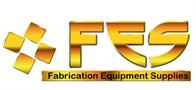 Fabrication Equipment Supplies