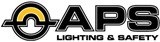 APS Lighting & Safety