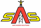 Safe Access Solutions