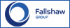 /fallshaw-group/s/13398