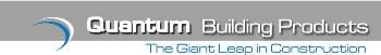 Quantum Building Products