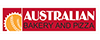 Australian Bakery & Pizza / ABP Atlas