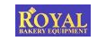Royal Bakery Equipment Australasia