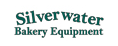 Silverwater Bakery Equipment