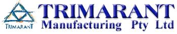Trimarant Manufacturing Pty Ltd