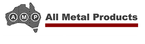 All Metal Products