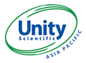 Unity Scientific Asia Pacific