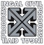 Ingal Civil Products