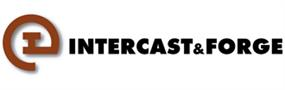 Intercast & Forge