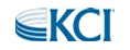 KCI Medical Australia Pty Ltd