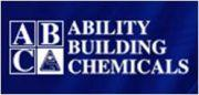 Ability Building Chemicals Co