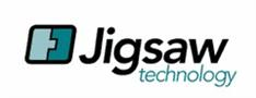 Jigsaw Technology
