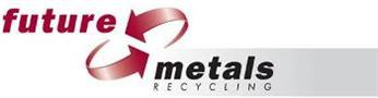 Future Metals Recycling