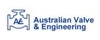 Australian Valve & Engineering / John Valves