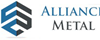 Alliance Metal Solutions