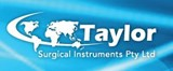 Taylor Surgical Instruments