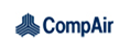 CompAir Australasia Limited