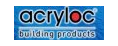 Acryloc Building Products