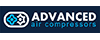 Advanced Air Compressors