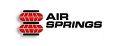 Air Springs Supply
