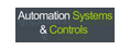 Automation Systems & Controls