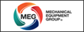 Mechanical Equipment Group