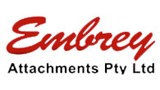 Embrey Attachments