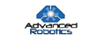 Advanced Robotics Pty Ltd