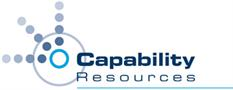 Capability Resources