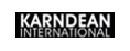 Karndean International