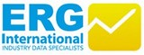 ERG International