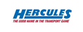 Hercules Engineering