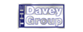 The Davey Group