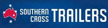 Southern Cross Trailers