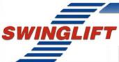 Swinglift Australia Pty Ltd