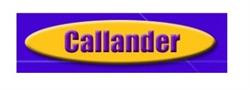 Callander Equipment