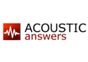 Acoustic Answers