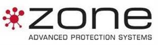Zone Advanced Protection Systems